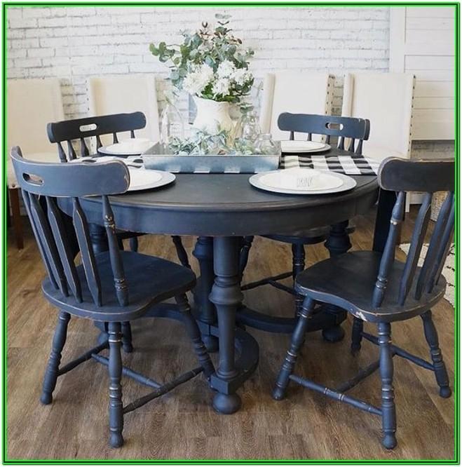 Dixie Furniture Living Room Sets