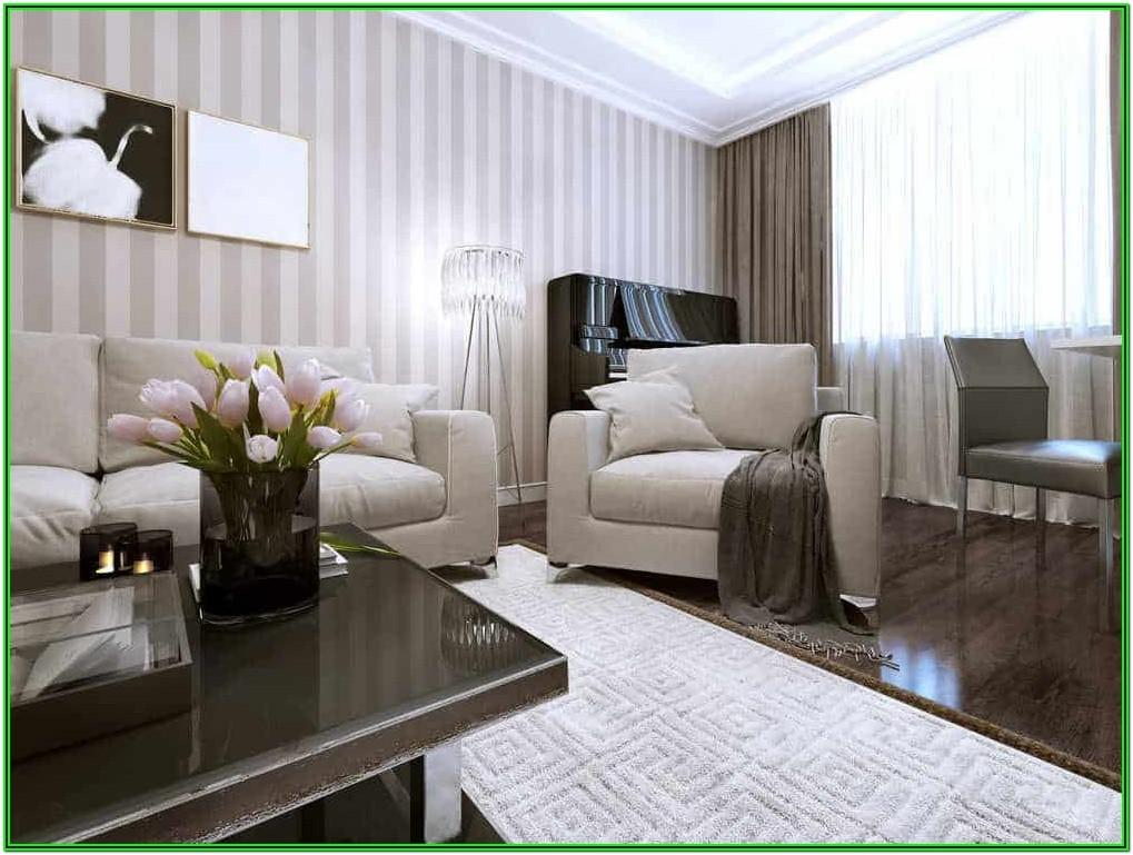 Diy Painting Ideas For Living Room