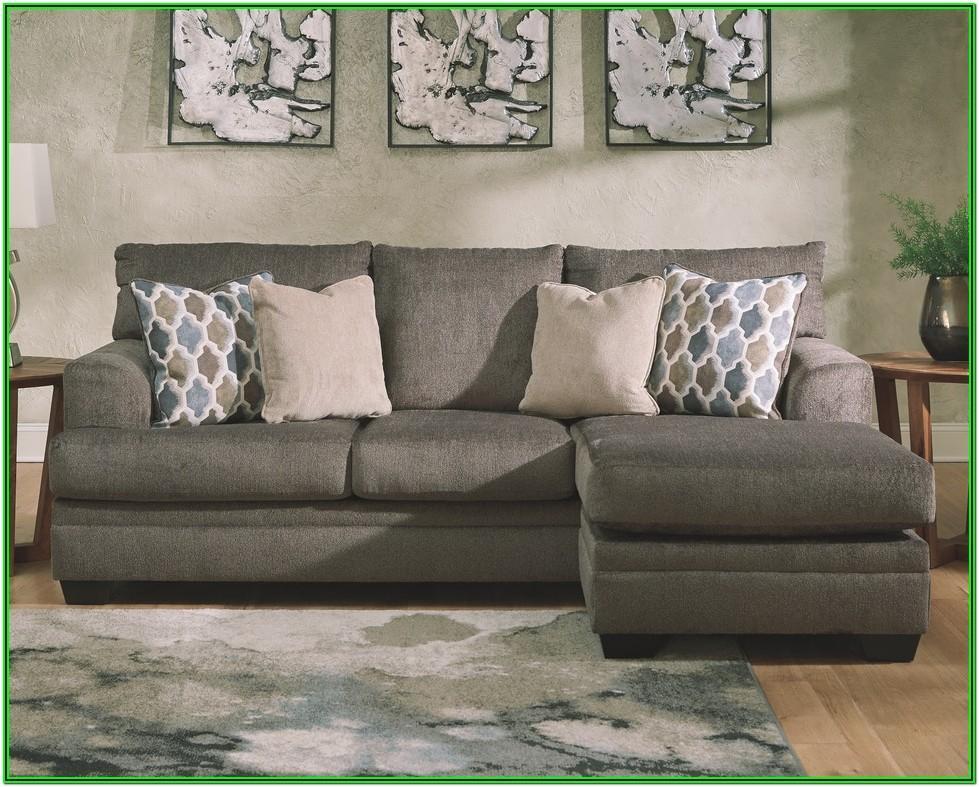 Dorsten Living Room Set
