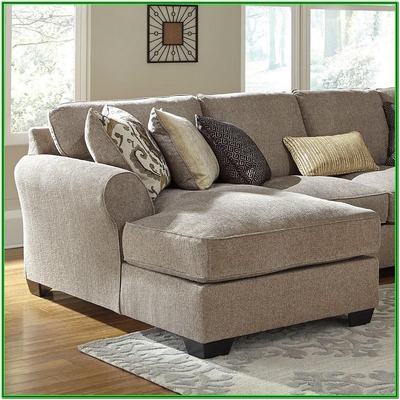 Driftwood Living Room Furniture