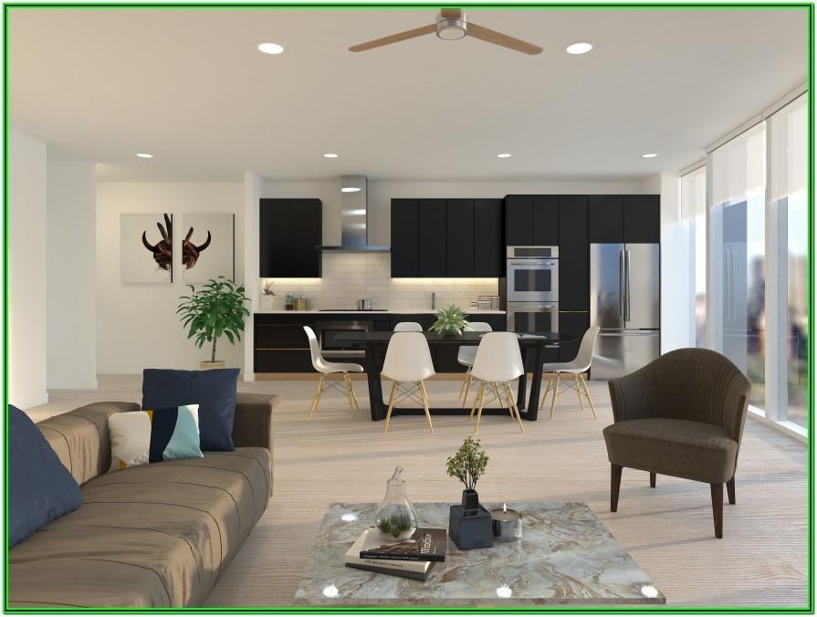 Duchess Living Room Set