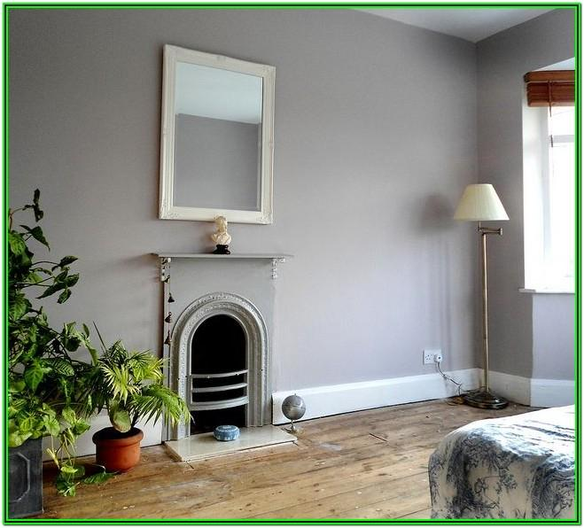 Dulux Paint Colours For Living Room 2019