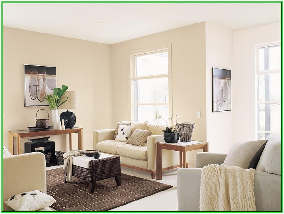 Dulux Paint Colours For Living Room 2020