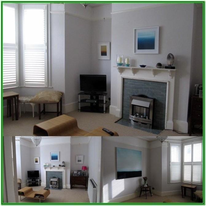 Dulux Paint Colours For Living Room Ideas