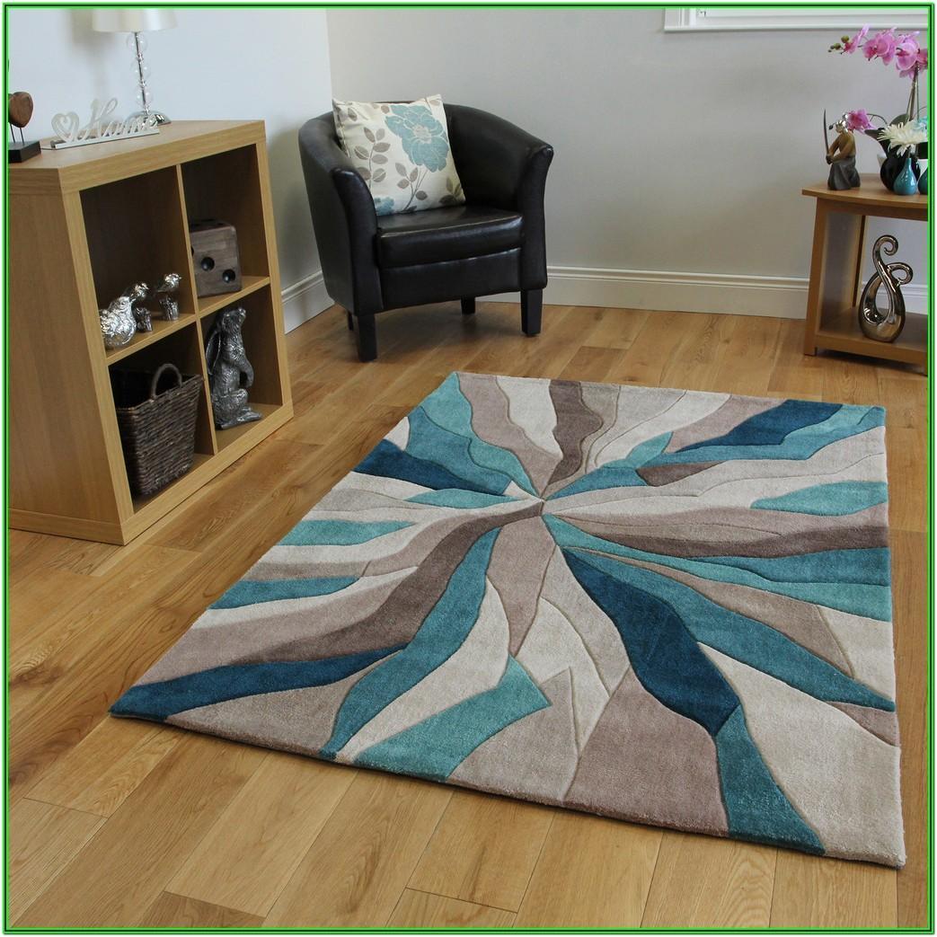 Ebay Rugs For Living Room Uk