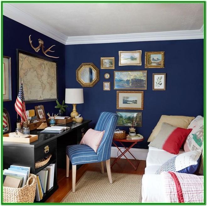 Eggshell Paint For Living Room