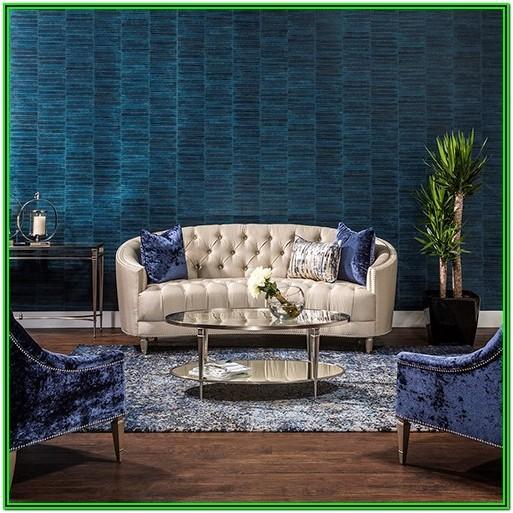 El Dorado Living Room