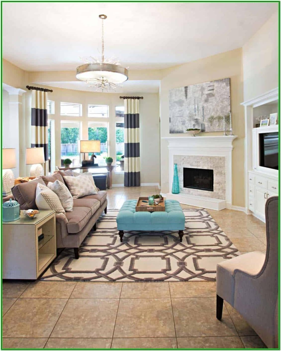 Elegant Living Room Designs Ideas
