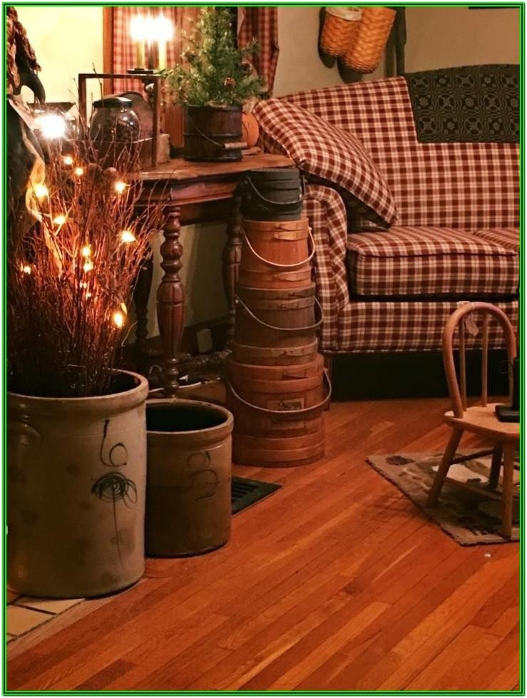 Ellabury Living Room Sectional