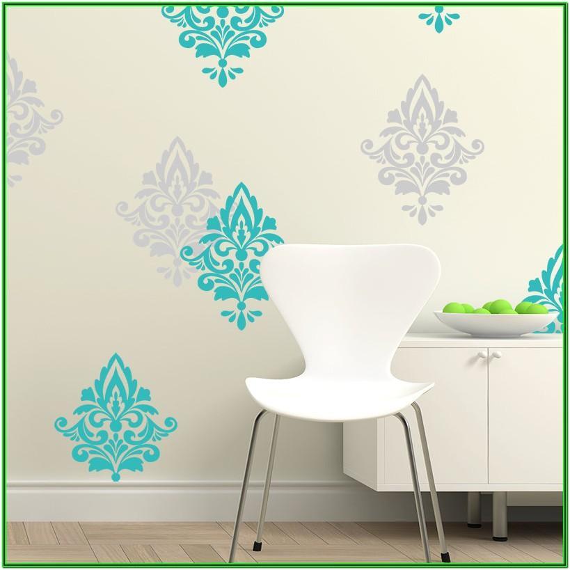 Etsy Living Room Wall Art