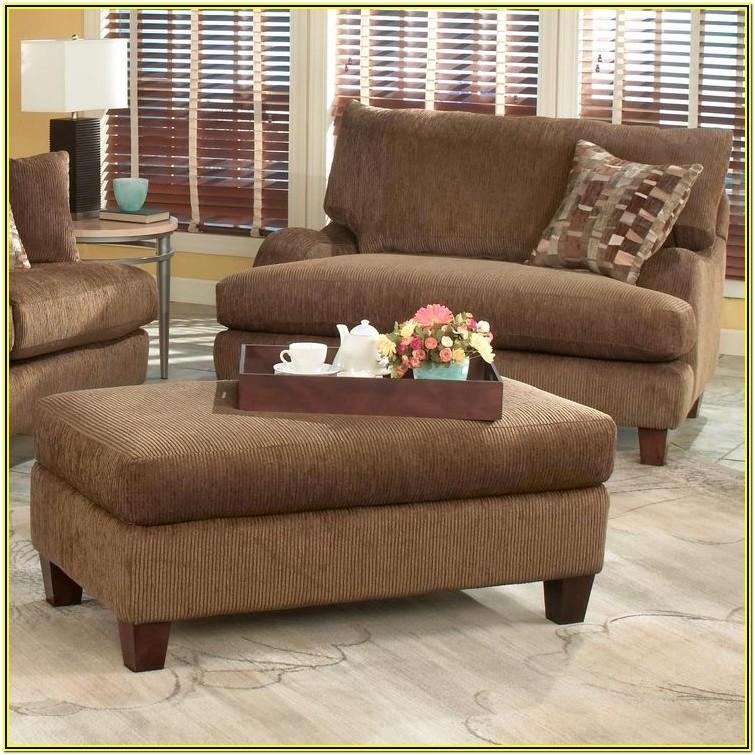 Extra Large Living Room Furniture