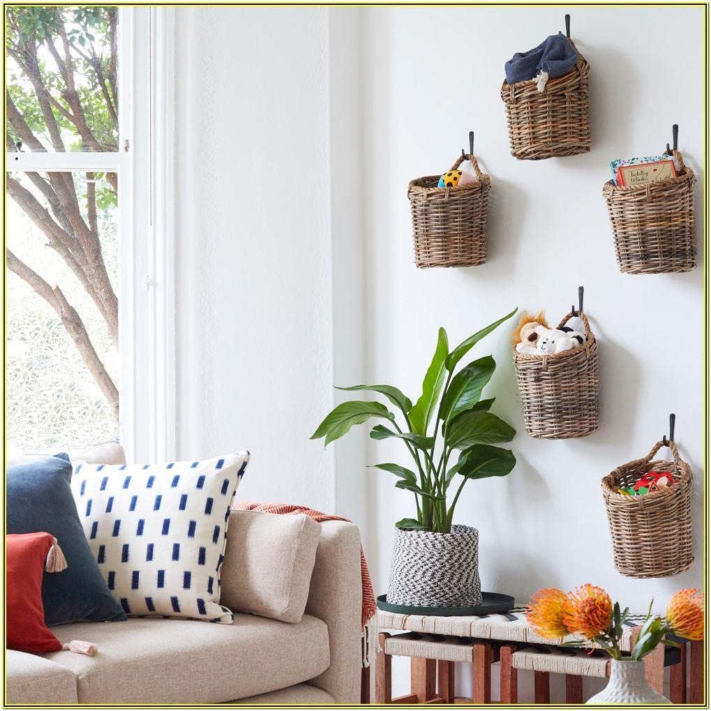 Extra Small Living Room Ideas