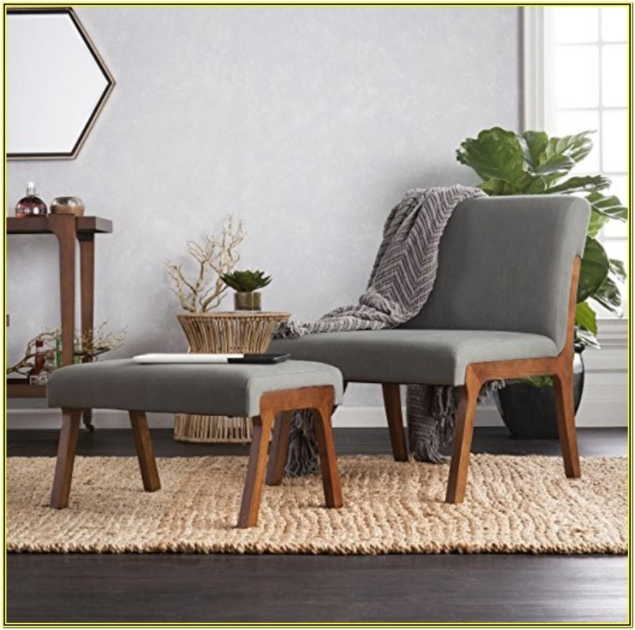 Farmhouse Accent Chairs For Living Room