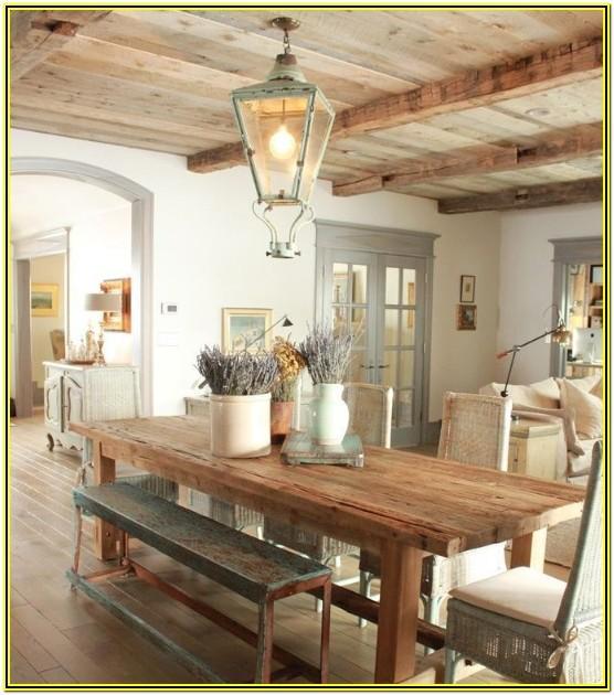 Farmhouse Style Farmhouse Living Room Light Fixtures