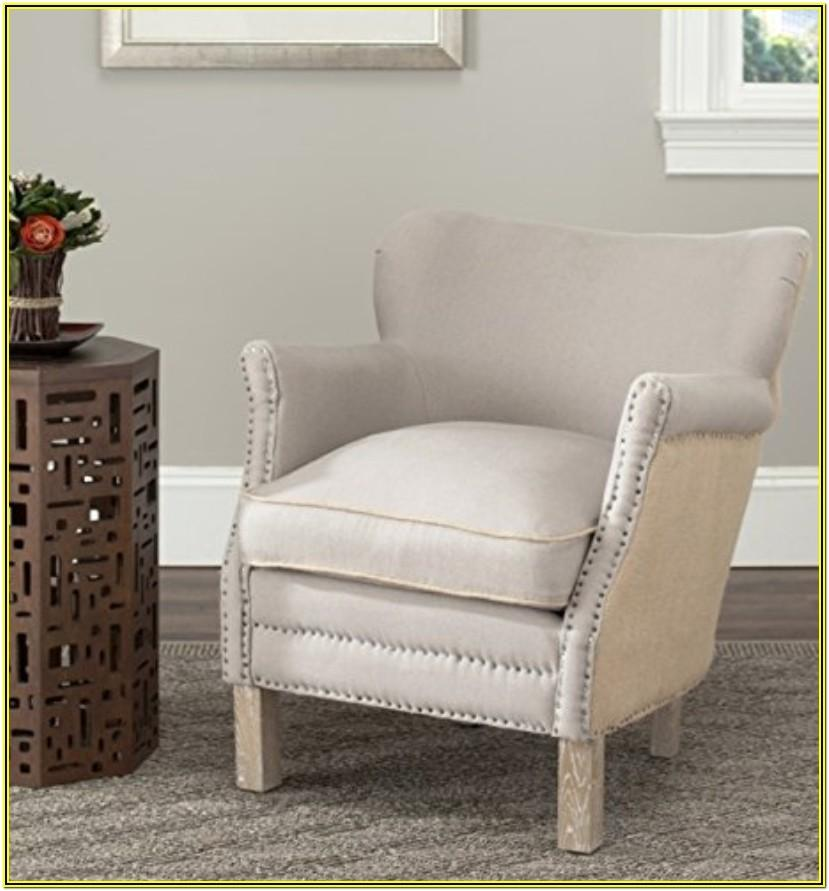 Farmhouse Style Living Room Chairs