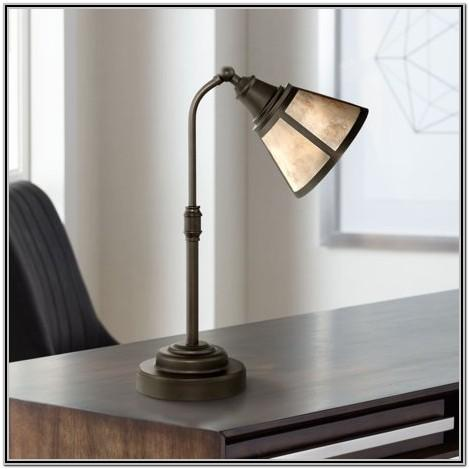 Farmhouse Table Lamps For Living Room