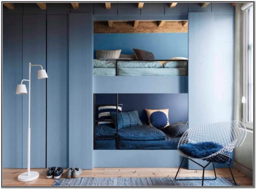 Feng Shui Living Room Colors 2019