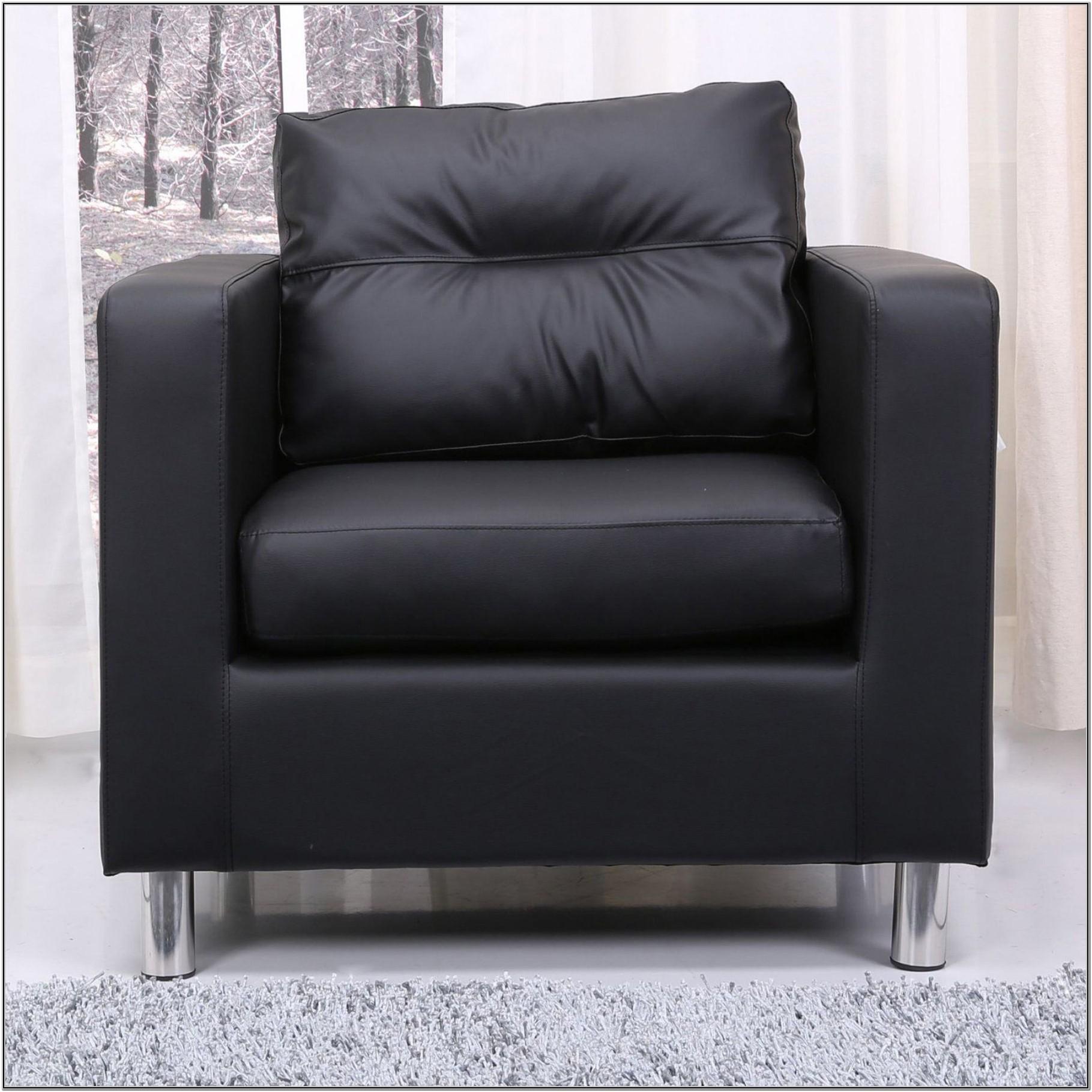 Finance Living Room Furniture