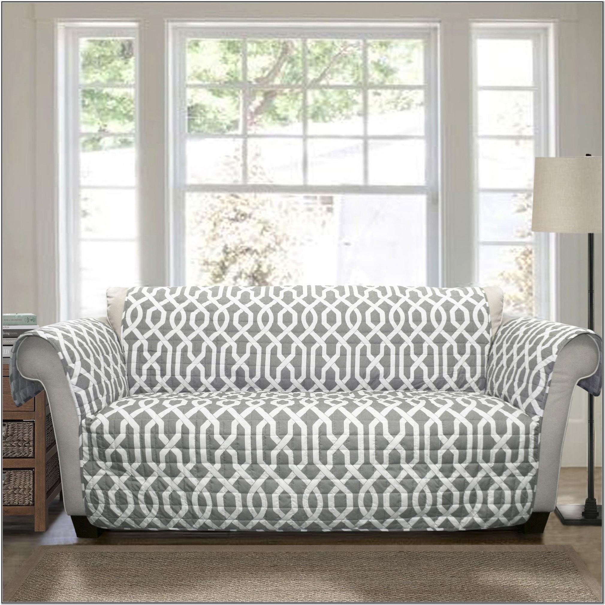 Fingerhut Living Room Curtains