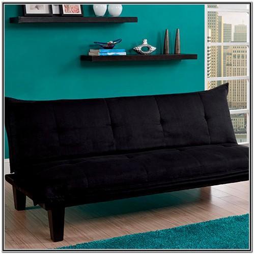 Fingerhut Living Room Sets