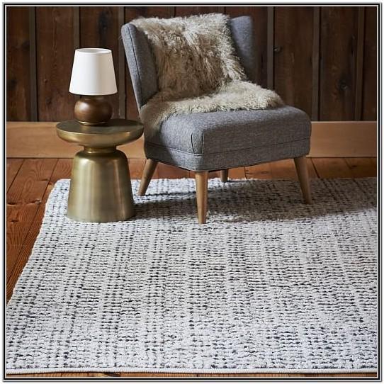 Fingerhut Rugs For The Living Room