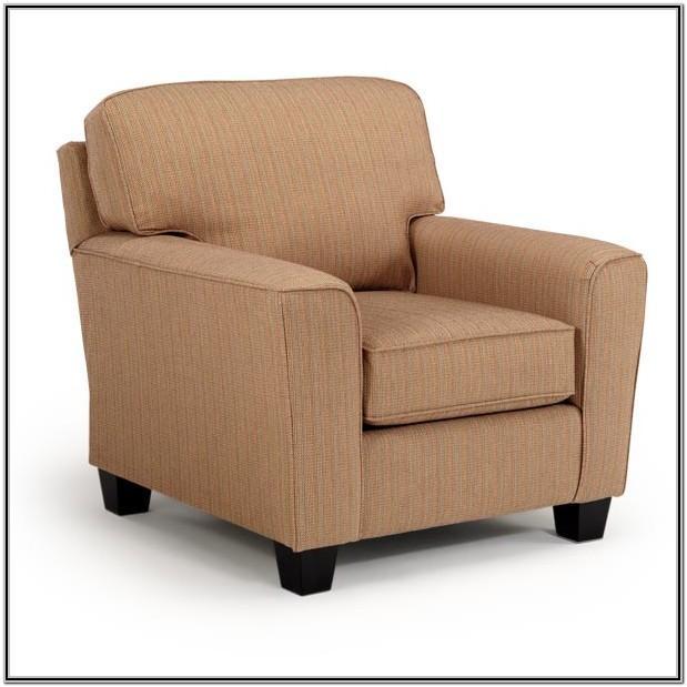 Fitzpatrick Furniture Living Room Sets