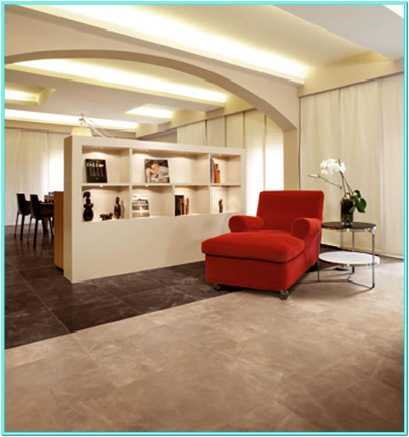 Floor Plan 12x12 Living Room Design