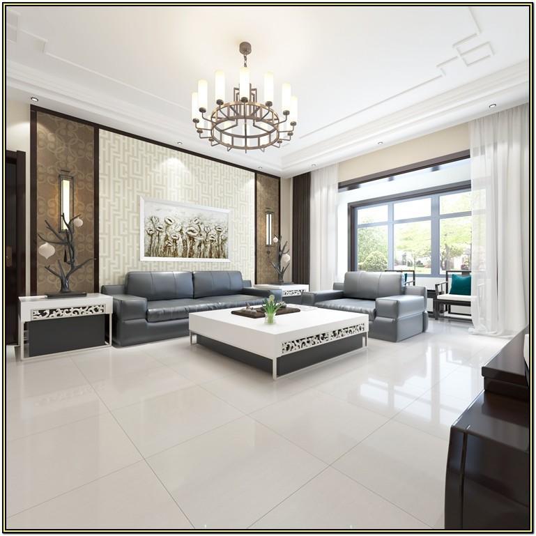 Flooring Best Tiles For Living Room Philippines