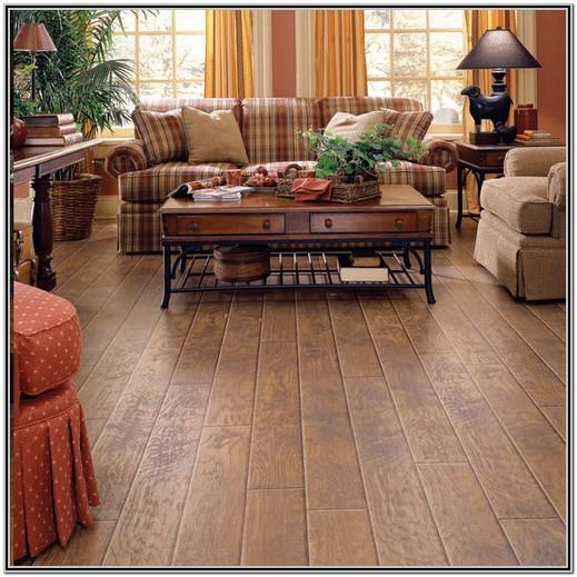 Flooring For Living Room With Dogs