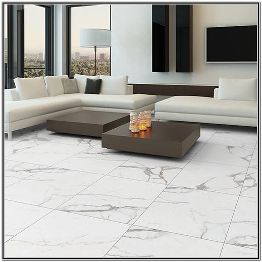 Flooring Living Room Flooring Vitrified Tiles Images