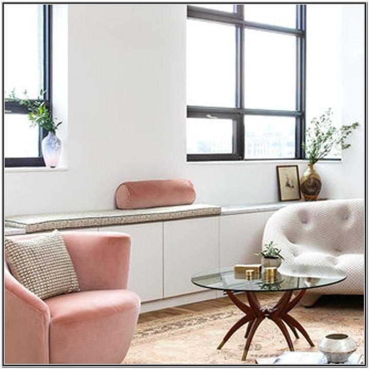 Formal Living Room Colors