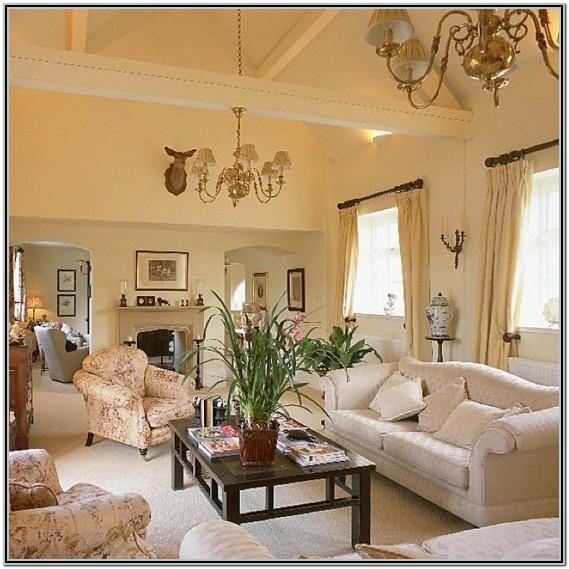 Formal Living Room Sofa Sets