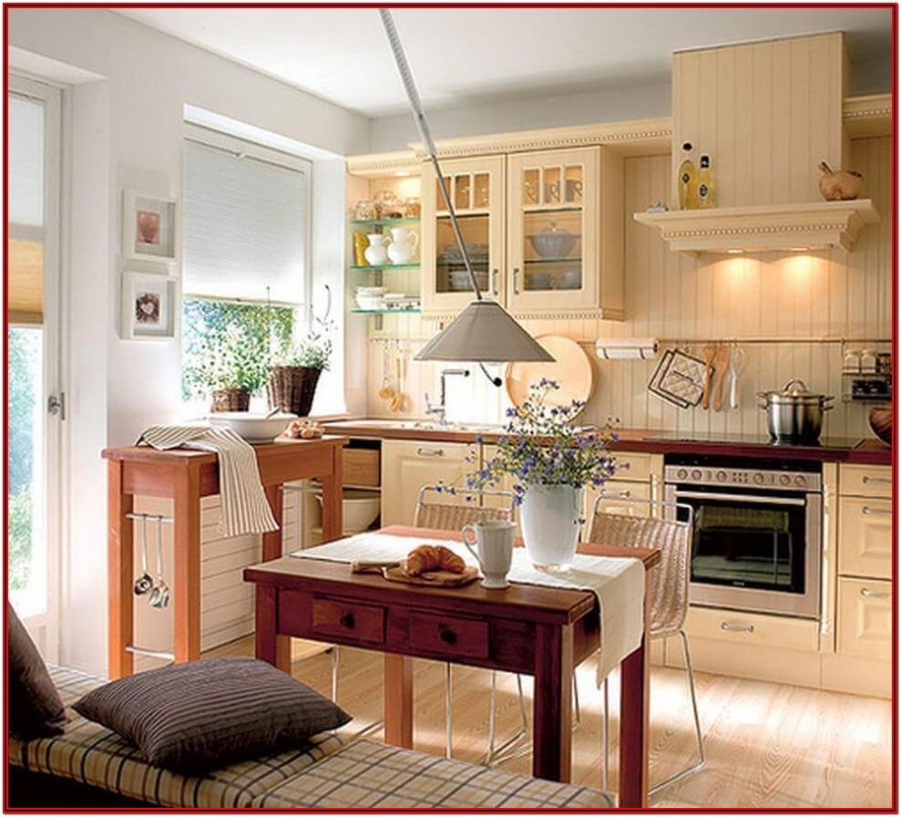French Country Living Room Paint Colors