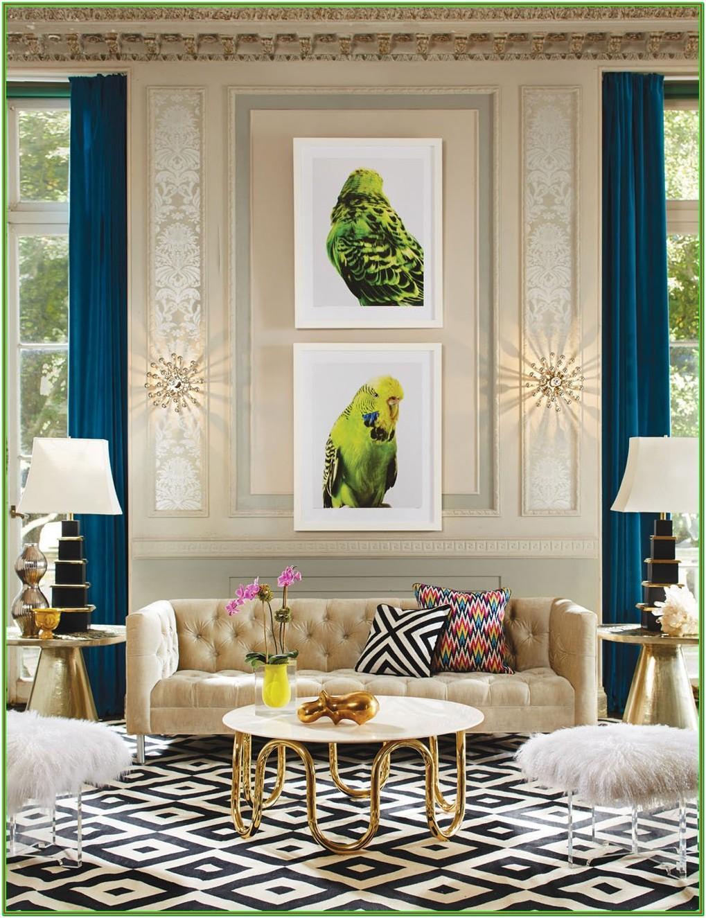 Front Room Living Room Design Ideas