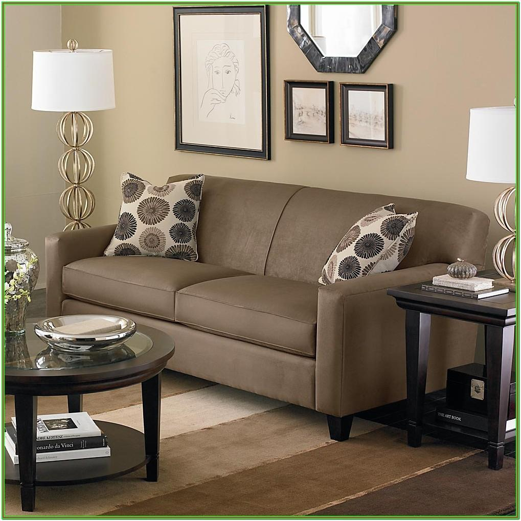 Furniture Ideas For Very Small Living Room