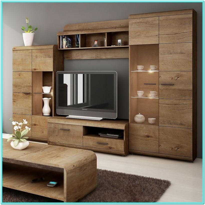 Furniture Living Room Divider Cabinet Designs