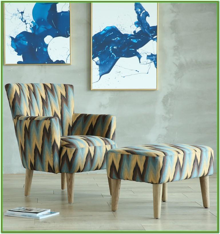Furniture Living Room Furniture Courts Jamaica