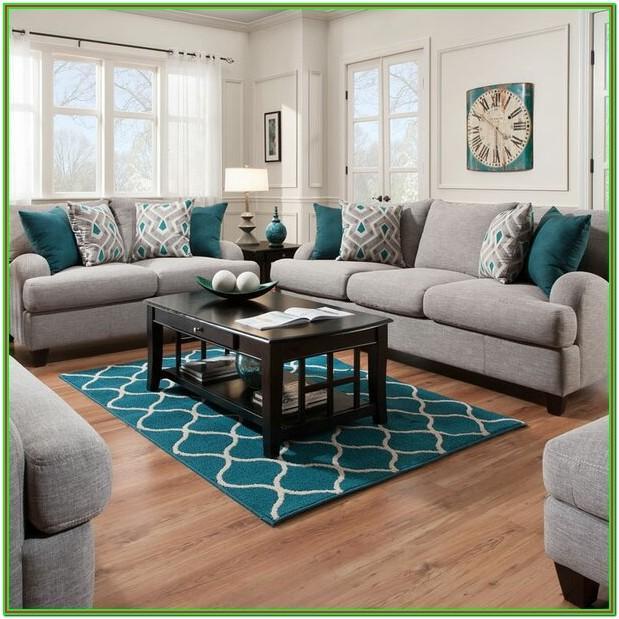 Furniture Living Room Furniture Furniture Wayfair