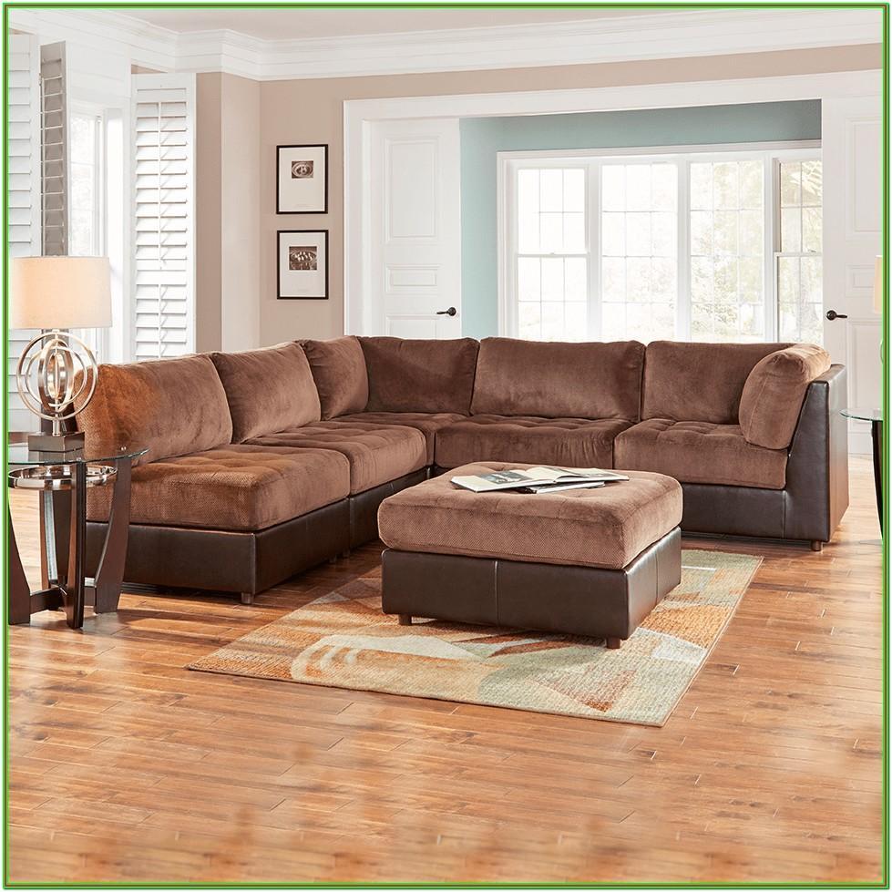 Furniture Living Room Furniture Rent A Center