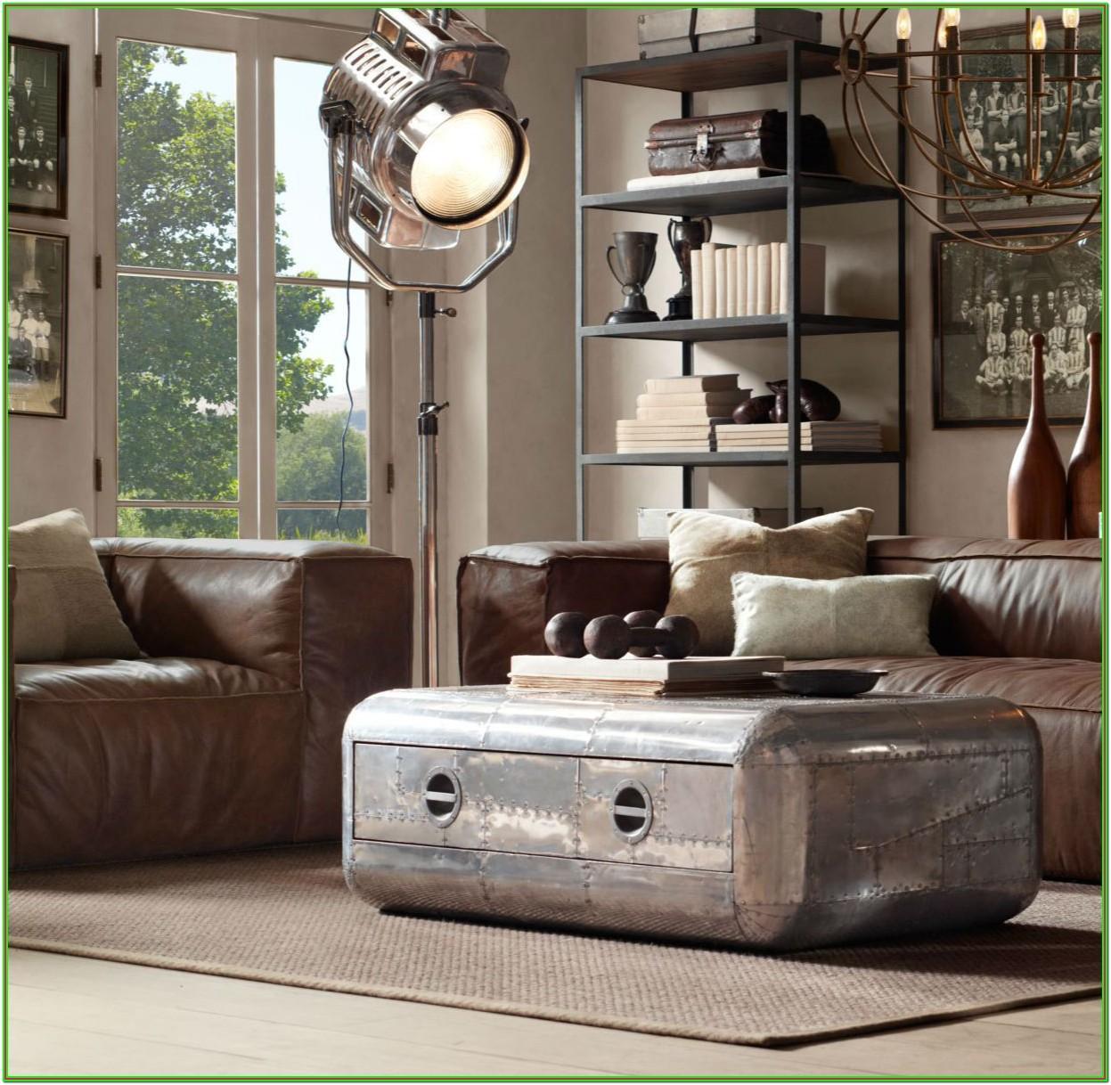 Furniture Living Room Furniture Restoration Hardware
