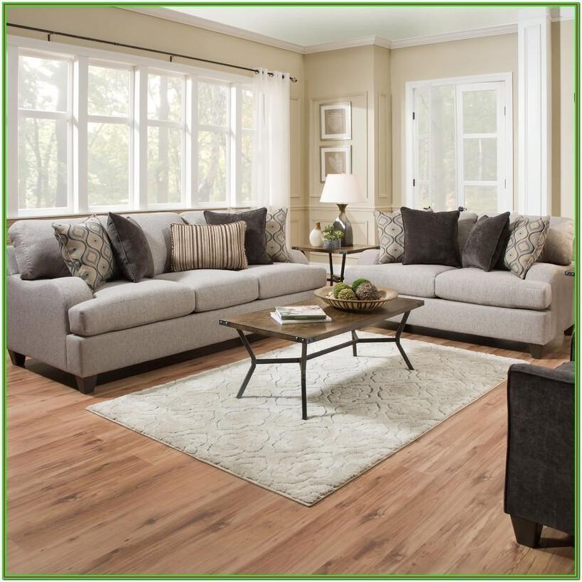 Furniture Mart Living Room Sets