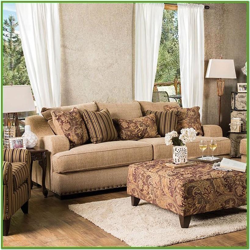 Furniture Of America Living Room Sets