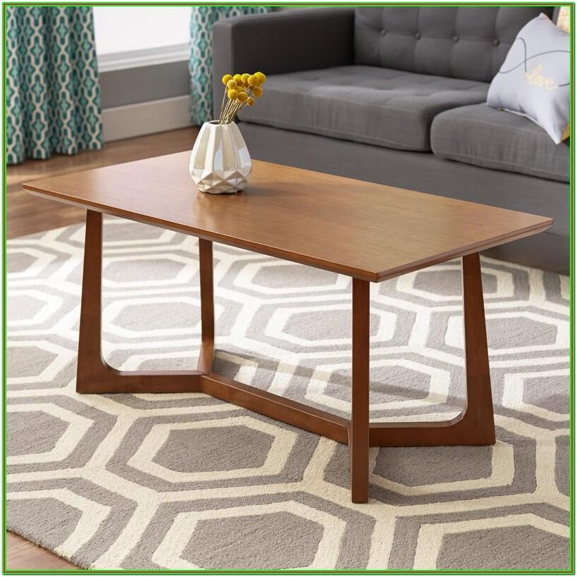 Furniture Row Living Room Sets