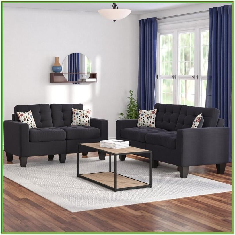 Furniture Set Up For Small Living Room