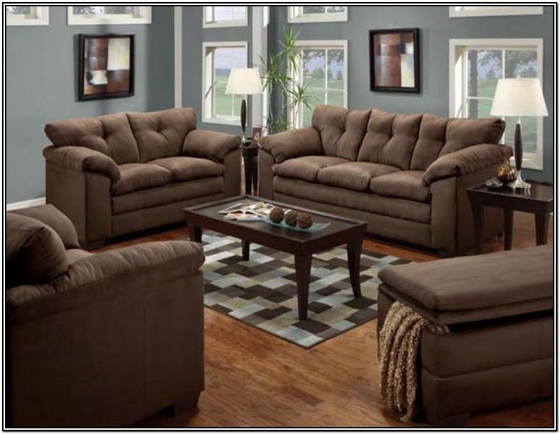 Gallery Furniture Living Room Chairs
