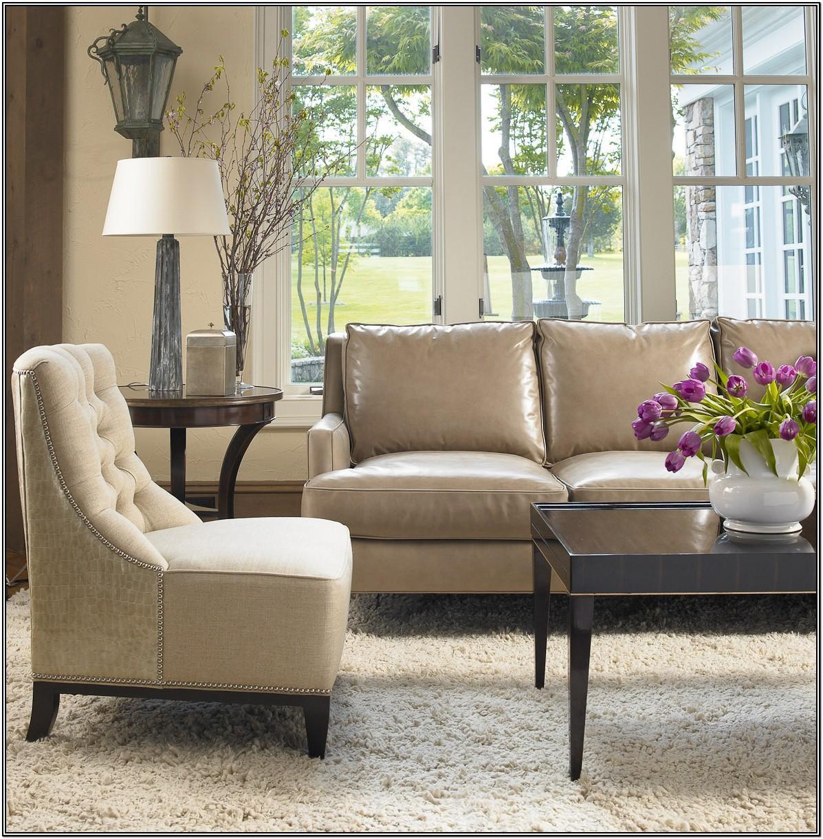 Gamburgs Living Room Furniture