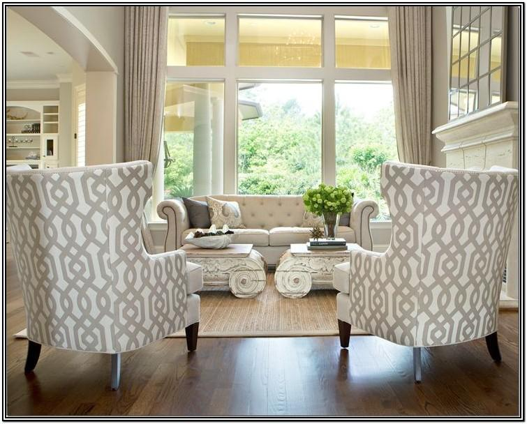 Girly Living Room Sets
