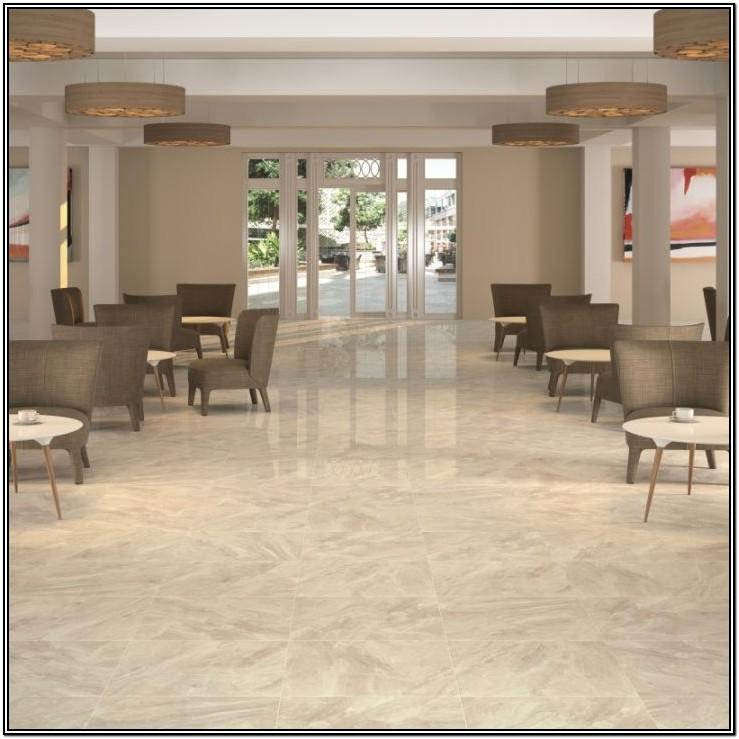 Glossy Wall Tiles For Living Room