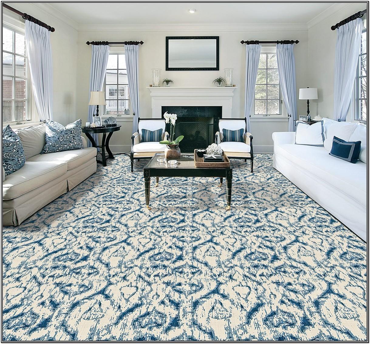 Good Carpet For Living Room
