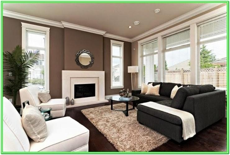 Good Colors To Paint Living Room